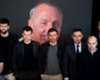 Jordi Cruyff: We have realised that my father was a part of everyone's life