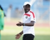 Okumbi adds eight players to Harambee Stars' squad