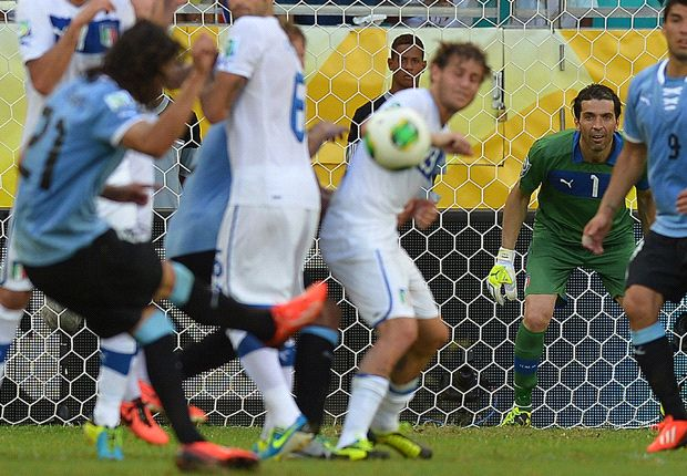 Italy-Argentina Betting Preview: Rome to prove too hot for Messi-less Albiceleste