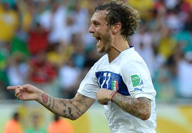 Bologna set Juventus Diamanti deadline
