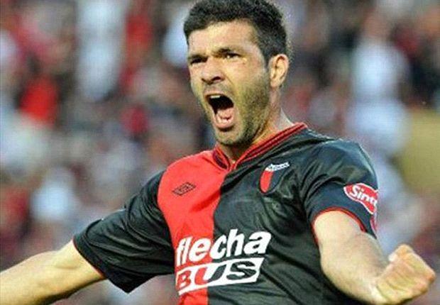 Finalmente, Novara aceptó la oferta de Boca y Emmanuel Gigliotti jugará en el Xeneize