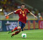 มาต้าคัมแบ็ค! สเปนเผยชื่อขุนพลคัดบอลโลก,อุ่นอังกฤษ