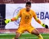 India National Football Team goalkeeper Gurpreet Singh Sandhu plays full match for Stabaek FC once again