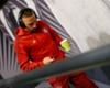 Kilas Sosial: Juggling Brilian Ribery