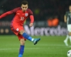 Dele Alli will be '10 times better' - Milner