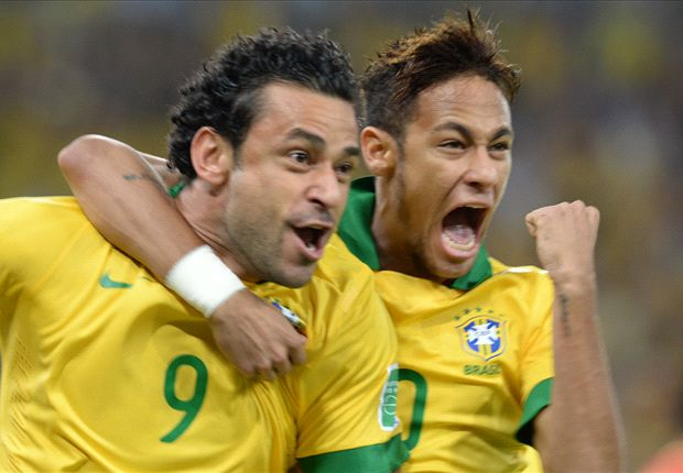 Switzerland-Brazil Preview: Selecao seek to continue 11-match unbeaten streak