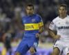 Tevez pudo jugar en el Real Madrid