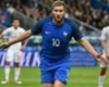 "Quand Deschamps qualifiait Gignac de ""boulet"""