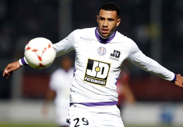 Cardiff favourites to sign Capoue