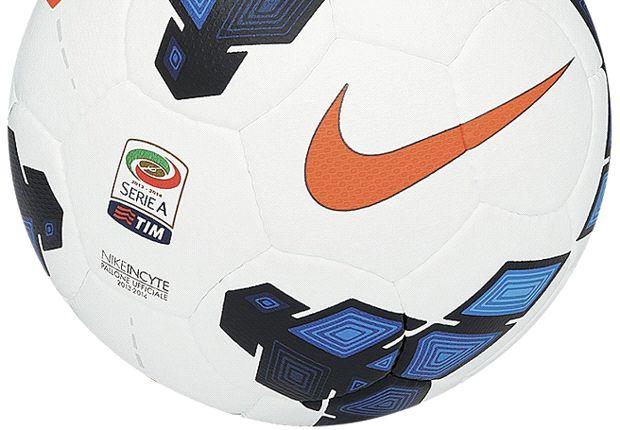 Tabella: infortunati, squalificati e diffidati in Serie A