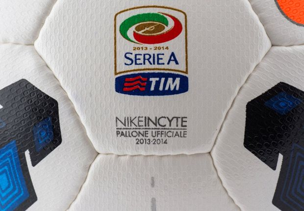 Probabili Formazioni Serie A, 8ª giornata - Inter con Rolando titolare, Conte tentato da Llorente, Ambrosini nella Viola