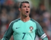 Portugal 2-1 Belgium: Ronaldo seals win