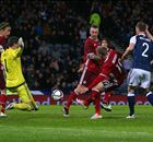 RATINGS: Agger error proves costly