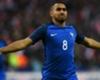 Bos West Ham Pastikan Dimitri Payet Fit Untuk Euro 2016