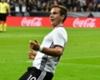 Gotze: From Judas to Prodigal Son