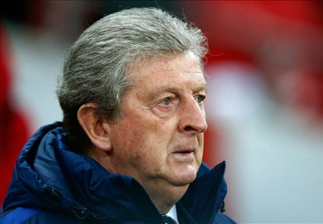 England must fix defence for Euro 2016