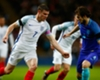Milner frustrated with England