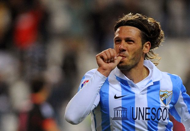 Demichelis set for Malaga exit