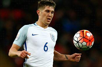 Stones to Man City? Jese to Arsenal? - Transfer Window LIVE!