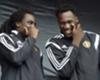 Empat Pasang Pemain Bersaudara Siap Beraksi Di Euro 2016