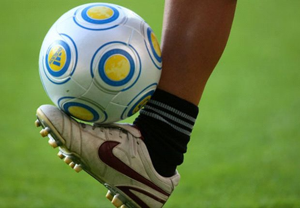 Extra Time: Cash-strapped Costa Rican clubs trade player for 50 balls