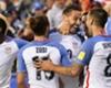 USA 4-0 Guatemala: Klinsmann reprieve
