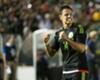 Chicharito: No sé si iré a la Copa América
