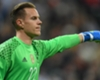 Ter Stegen hints at Barca exit