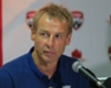 Puerto Rico vs. USA: Klinsmann set to rely on Wood in Altidore's absence