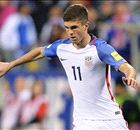Thoughts on USA's preliminary Copa roster