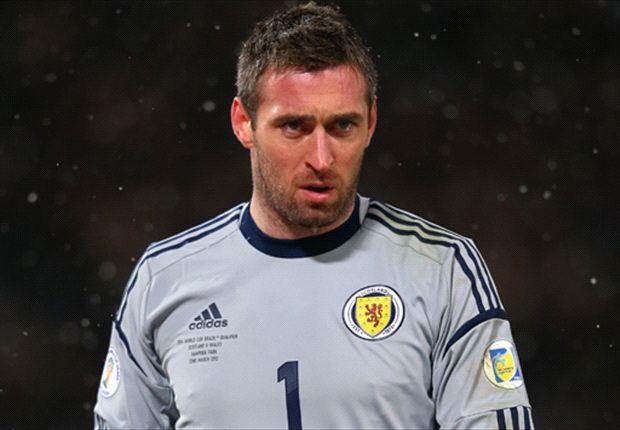 Hull City sign McGregor from Besiktas