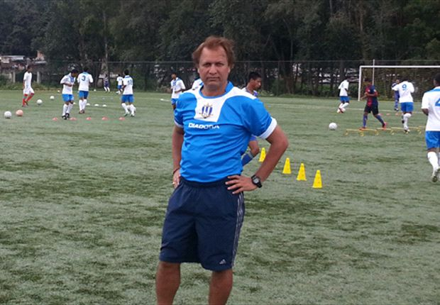 Santosh Kashyap: The Rangdajied team is in a winning momentum
