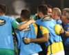 Brazil find positives in Paraguay draw