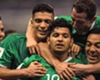 Mexico 2-0 Canada: Hex clinched