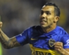 Tevez: I nearly signed for Atletico