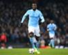 OFF - Yaya Touré prolonge d'une saison avec les Citizens