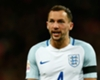 Drinkwater hails Vardy's England form