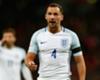 Drinkwater hopeful on Euro 2016