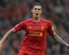 Daniel Agger: Kebobolan Bukan Masalah Bagi Liverpool