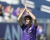 Kaka and Orlando City go big in Brazil