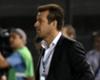 "Dunga: ""Neymar? Serve pazienza..."""