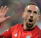 """Ribery a Goal: """"Coman il nuovo Ribery"""""""