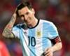 Messi, con la agenda muy cargada