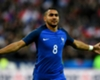 Payet unsure of Euro 2016 place
