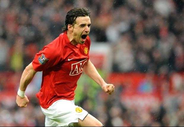 'Much-needed win for United' - Manchester United-Shakhtar Donetsk in tweets with Owen Hargreaves
