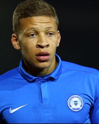 Dwight Gayle Player Profile