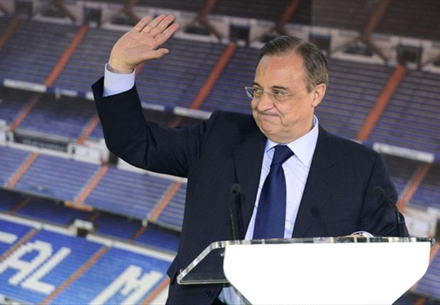 Perez hints at further signings at Illarra unveiling
