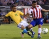 Dani Alves: Brazil must improve basics