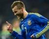 Fomenko: Yarmolenko must play in PL
