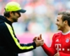 Klopp: Gotze is extraordinary